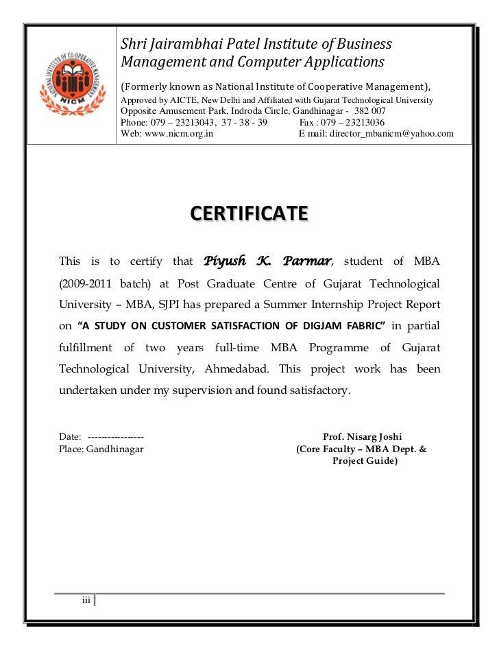 resume format for master degree student