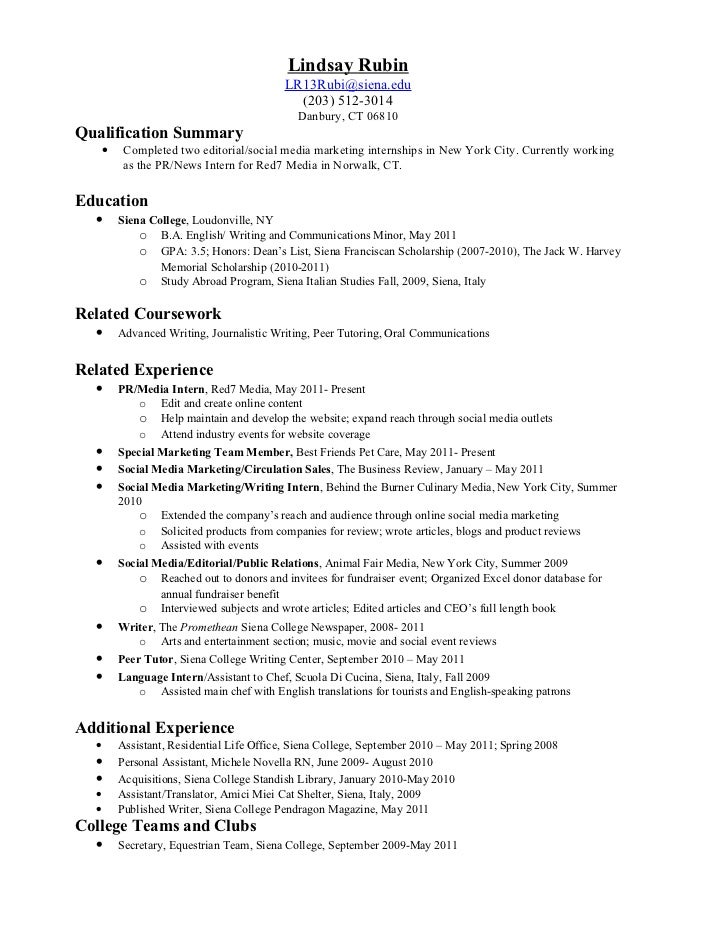 Clinical Laboratory Technologist Resume Sample  Cardiac Cath Lab Technologist  Resume Sample