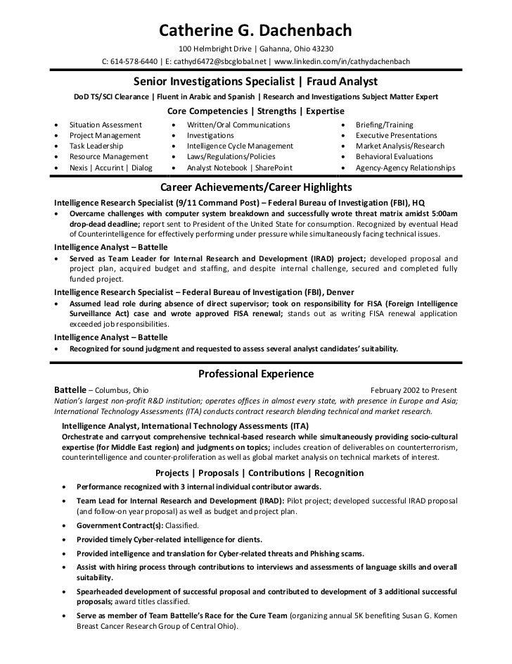 resume format for kyc analyst berita unik terbaru terkini