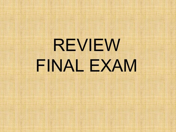 apush exam review 100% free ap test prep website that offers study material to high school students seeking to prepare for ap exams enterprising students use this website to learn ap.