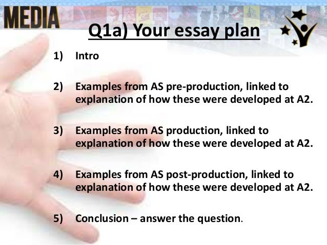 revision plan for essay There was great variation among the few revision memos that were turned   since this essay has no specific quotes, i don't believe this student.
