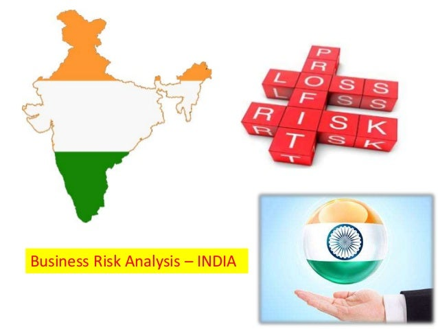 india risk analysis $10000 | india, officially the republic of india, is a country in south asia it is the seventh-largest country by area, the second-most populous country with over 1.