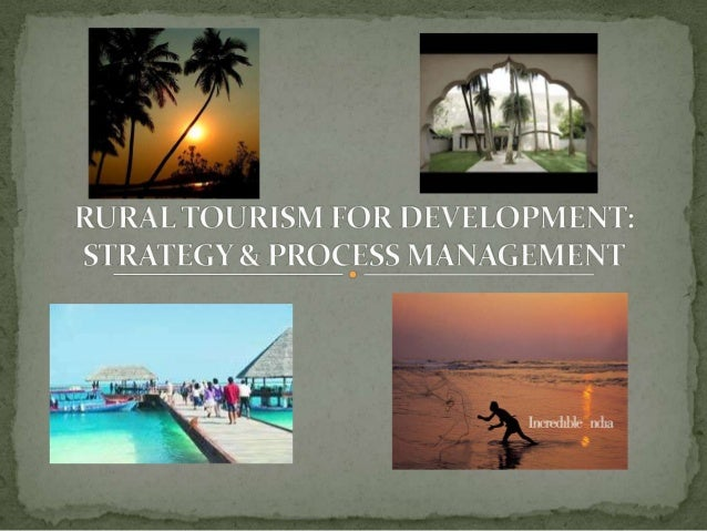 Why Rural Tourism •  Sustainable Livelihood  •  Poverty Alleviation  •  Uplift of Rural Artists  •  Uplift of Rural Artisa...