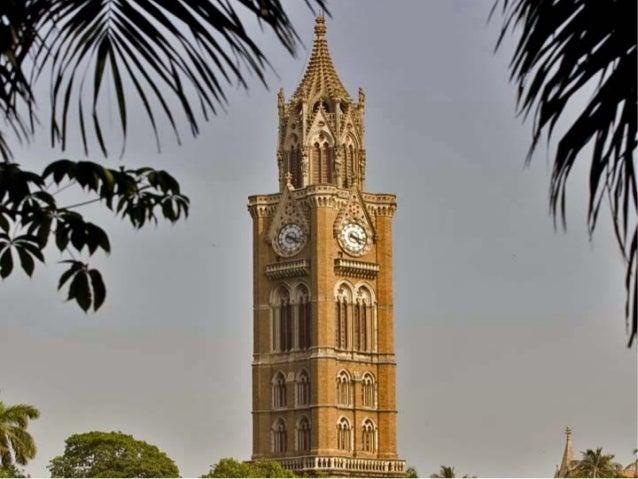 Mumbai University Youth Festival Quiz Finals 2013