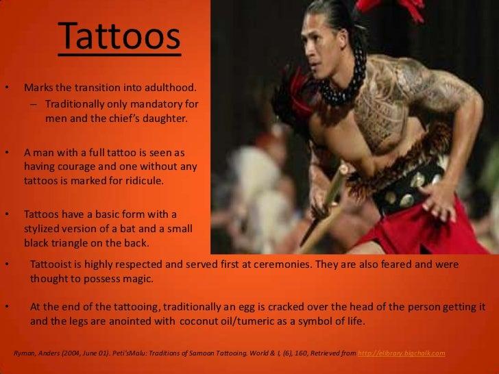 Native american dating customs
