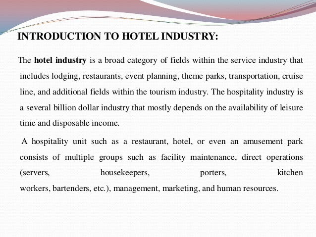 challenges faced by hr in indian hospitality industry The hr challenges in tourism industry in india  to around 32000 people in hospitality and tourism industry  analysis to the problems and prospects of human resources in the indian tourism .