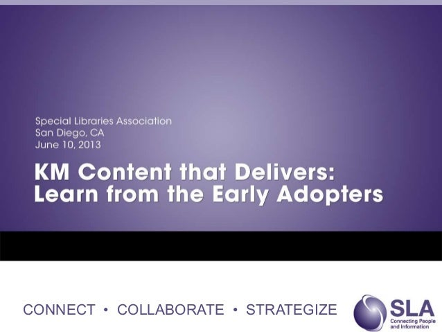 Final sla 2013 sharesite presentation