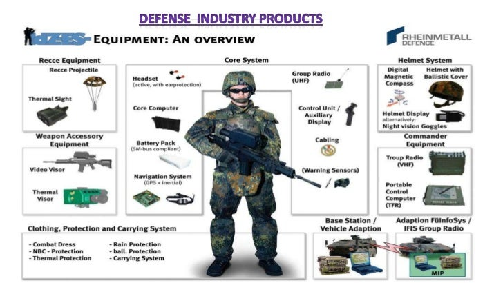 usa and the arms industry The largest contributor to the vast sums of money spent on defense and arms  each year is the united states military a look at the 15 countries with the highest .