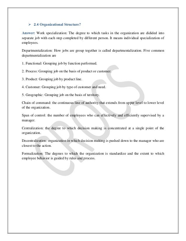 organizational development term paper essay Read this business term paper and over 88,000 other research documents organizational development organizational development the real challenge of organizational behavior and development lies in the opportunity to manage uncertainty, change, conflict, and.