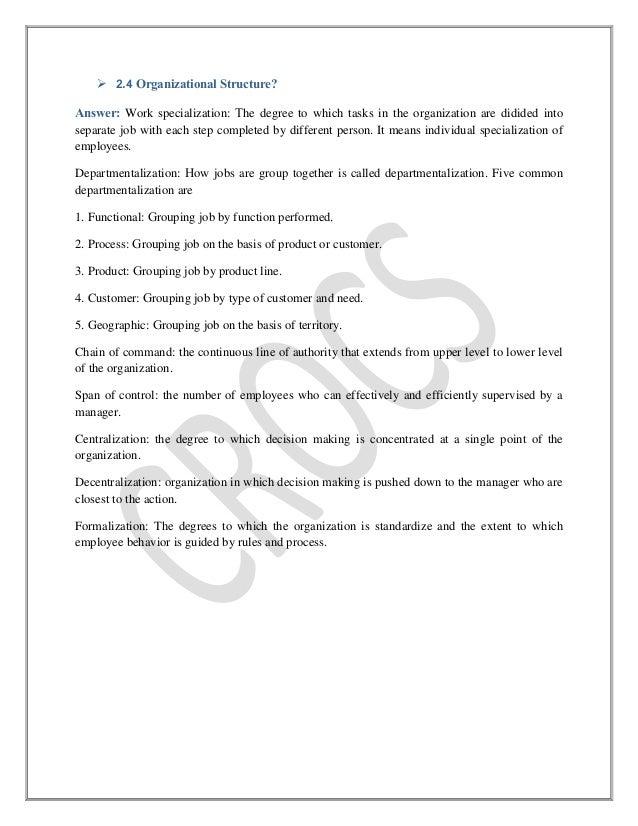 Term paper switzerland conclusion