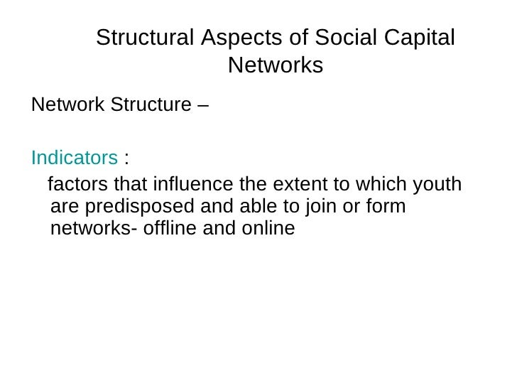 Phd thesis on capital structure
