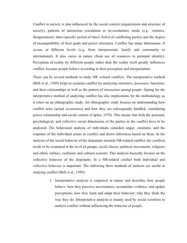 sociology dissertation proposal examples For example, the study of the living patterns of rural and urban areas is a sociology dissertation example in which the students address the different issues of these areas and their peculiarities likewise many sociology dissertation ideas can be obtained.
