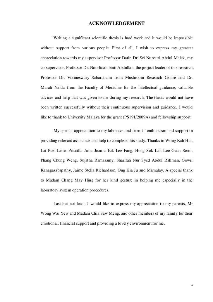 Final thesis pdf (a4)