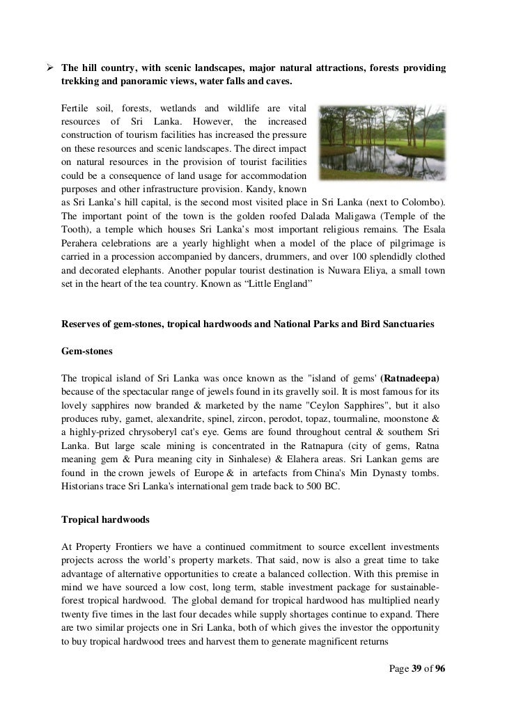 essay on tourism Travel and tourism in india essay type of paper: essays subject: geography words: 268 india is one of the oldest countries in the world, full of charming and attractive historical sites and challenging and mysterious stories that were laid in the foundation of indian cities , regions and even buildings.