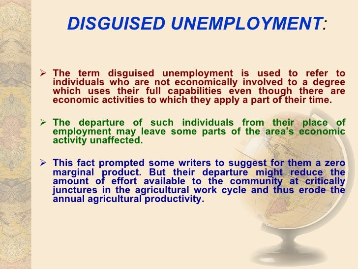 unemployment in india causes The effects and causes of unemployment print  the causes of unemployment include increased  this is very obvious in countries like china and india.