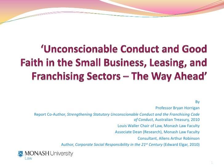 Final version   monash research seminar series 24.05.10