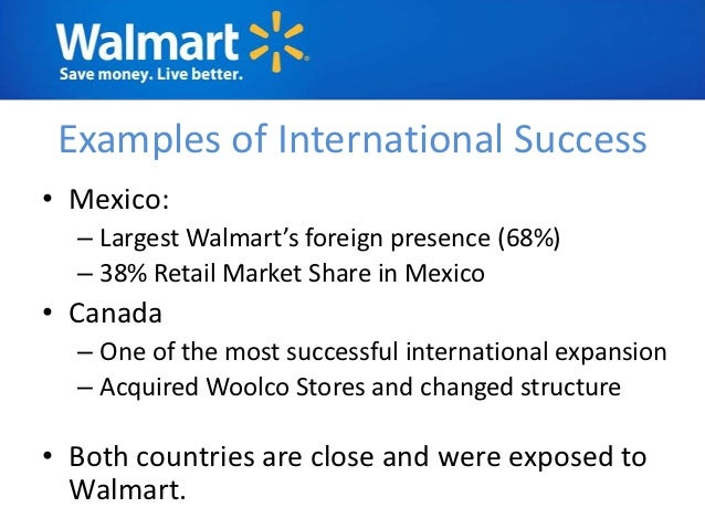 why walmart is failed in germany Walmart failed to understand china's consumers and culture a new book explains the retail giant's missteps here's why walmart stumbled on the road to china.
