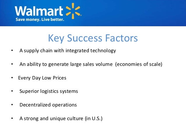 case analysis for walmart Walmart china case analysis walmart-world's largest retailer, is a successful as a king of retailing in us market after this success, wal-mart stores started eyeing areas beyond its home country and looking at unchartered waters in the overseas markets.