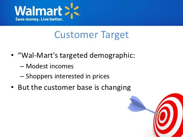 walmart vs target mission statement umuc Walmart mission and wal-mart mission and goals wal-mart's statement of purpose and mission 35,000 compared to the average income for target shoppers.