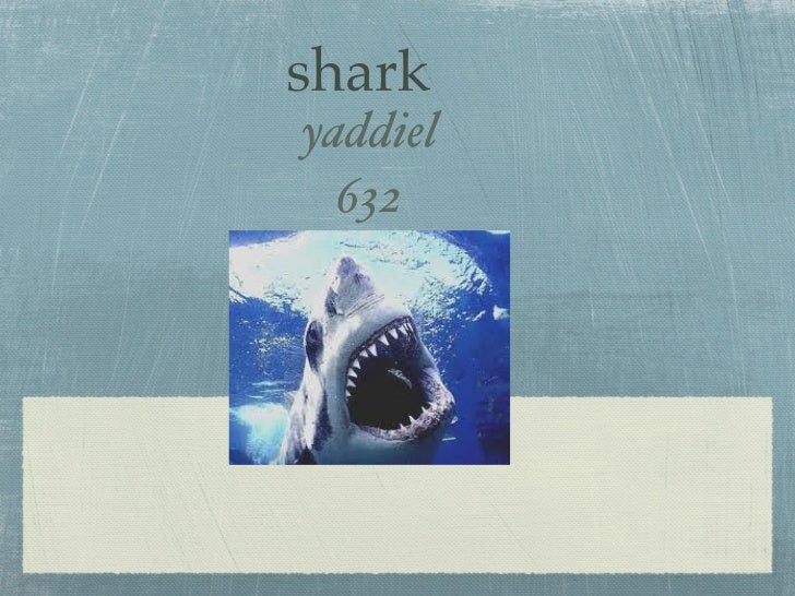 Final with sound nonfictionprojet.yaddiel
