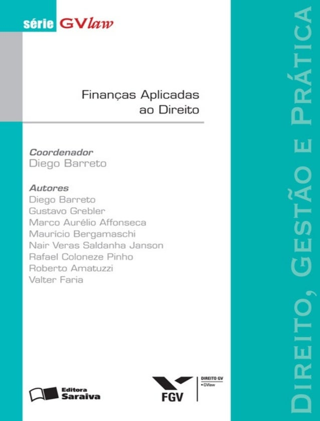 DADOS DE COPYRIGHT  Sobre a obra:  A presente obra é disponibilizada pela equipe Le Livros e seus diversos parceiros,  com...