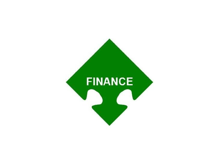 Finance Solutions for Small Home Based Business Start Up Success