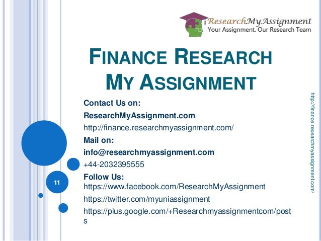 Assignment writer contact