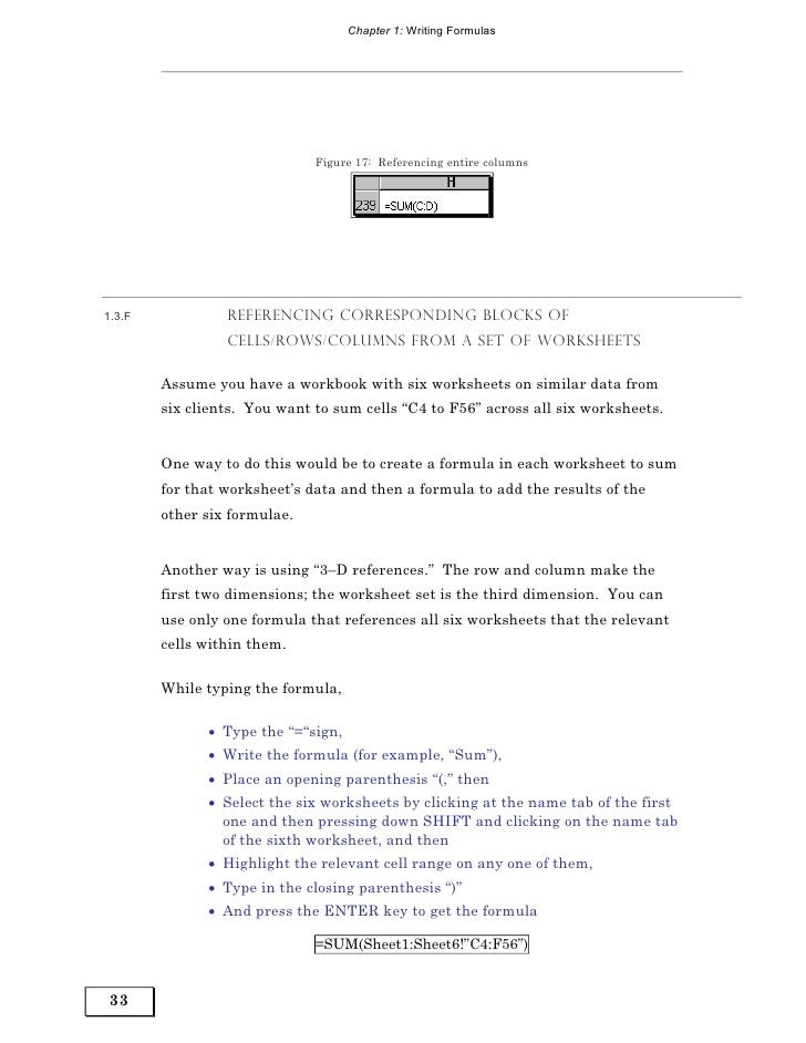 instructions for writing a well-developed analytical essay A guide to writing the literary analysis essay i introduction: the first paragraph in your essayit begins creatively in order to catch your reader's interest, provides essential background about the literary work, and.