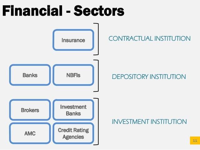 Finance Theory I