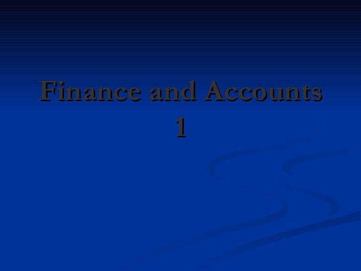 Finance1bb