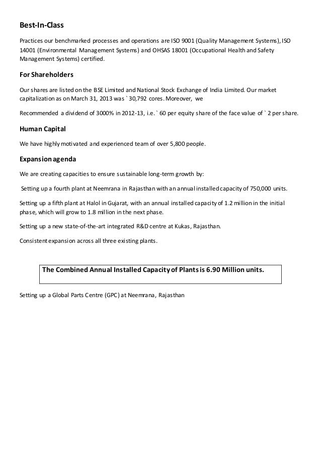Cover letter examples medical receptionist position