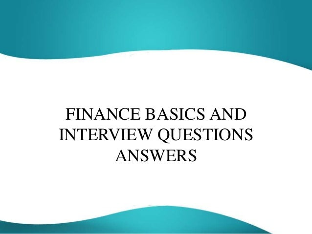 questions and answers on finance Companies seeking to raise money for growth sometimes choose to sell shares of stock to the public instead of taking out loans, issuing bonds, or other financing methods a share of stock.