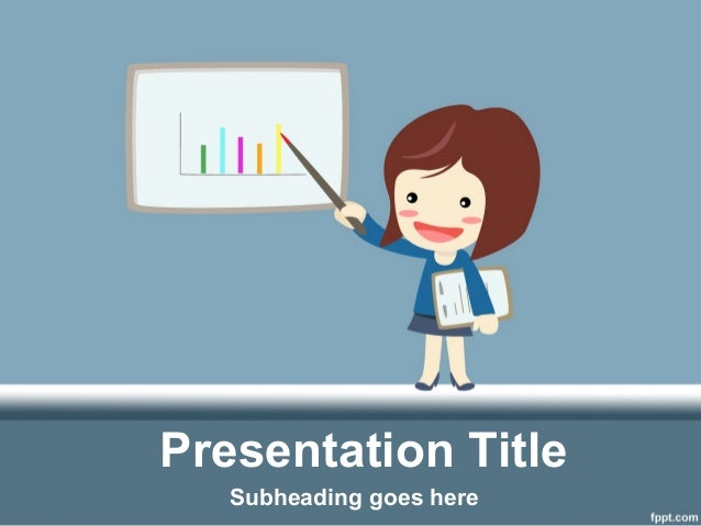 ... Templates Guaranteed To Impress Your Boss   PowerPoint Presentation