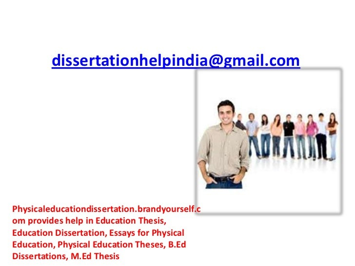 Book dissertation upon parties