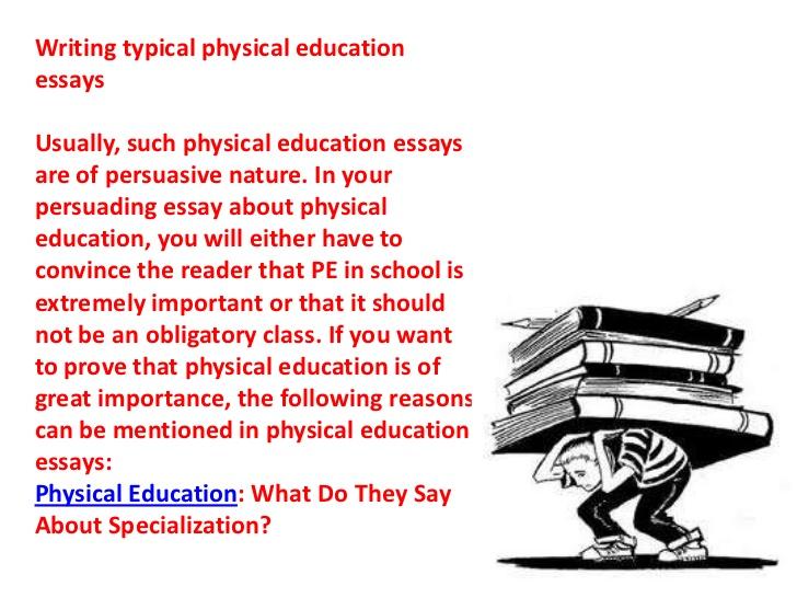 Dissertations for Physical Education - EdITLib Digital Library