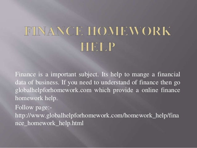 Homework help nyc doe