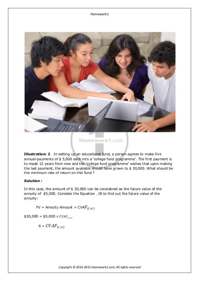 help with finance homework Most detailed and comprehensive finance homework help professional team reliable service ☎contact us today.