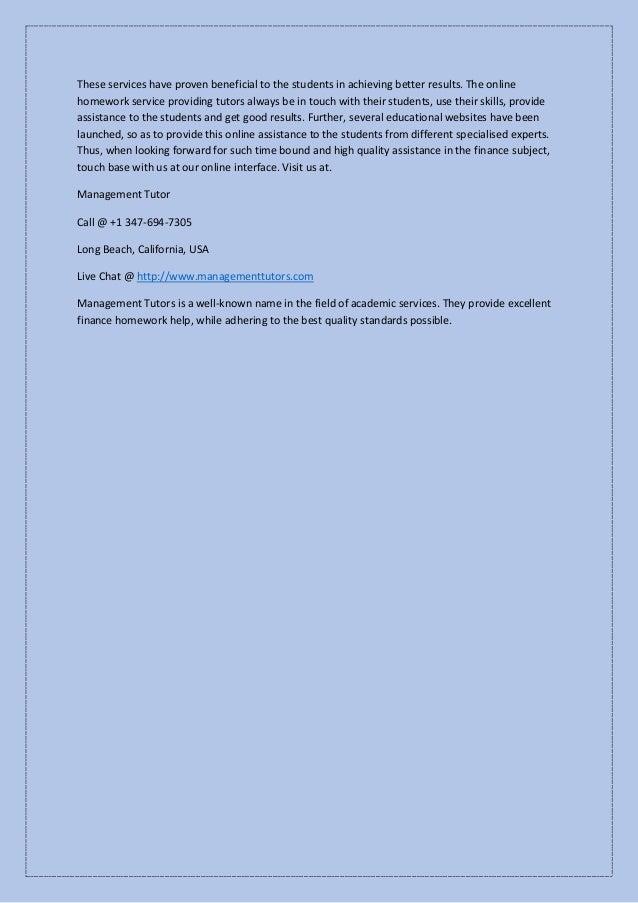 dissertation consultation services financial College Essays College Application Essays Help writing a Help with writing  a dissertation books amp Dissertation