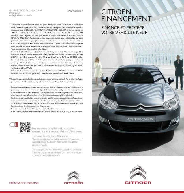 Landor Associates Branding Consultants and Designers Worldwide 44 rue des petites écuries 75010 Paris - France Tel + 33 (0...