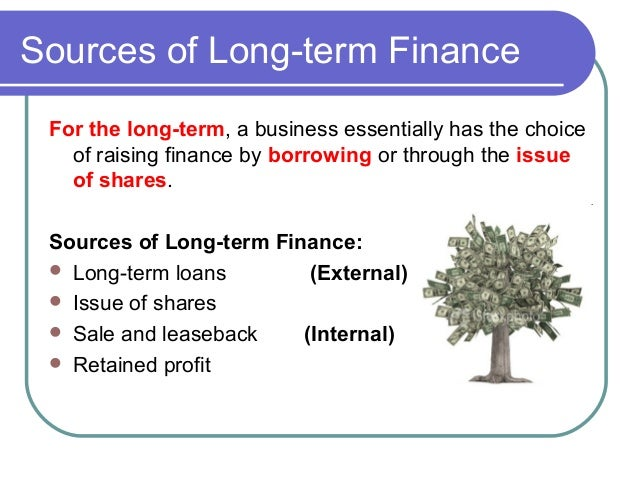 corporate finance terms pdf