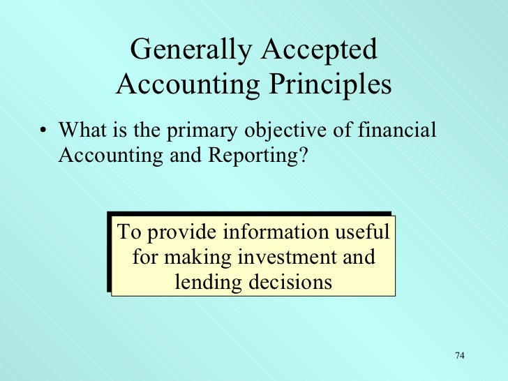 according to the generally accepted accounting Topic 13-a provides the staff's views in applying generally accepted accounting principles to selected revenue recognition issues rent shall be reported in income over the lease term as it becomes receivable according to the provisions of the lease.