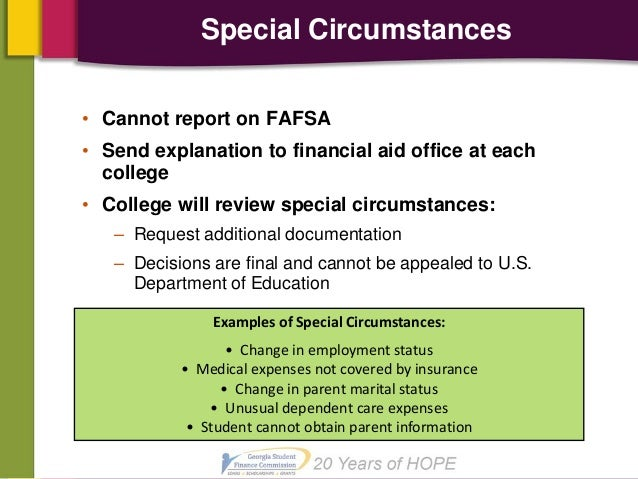 Printables Fafsa On The Web Worksheet fafsa on the web worksheet plustheapp 2014 financial aid