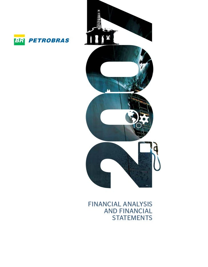 FINANCIAL ANALYSIS     AND FINANCIAL        STATEMENTS