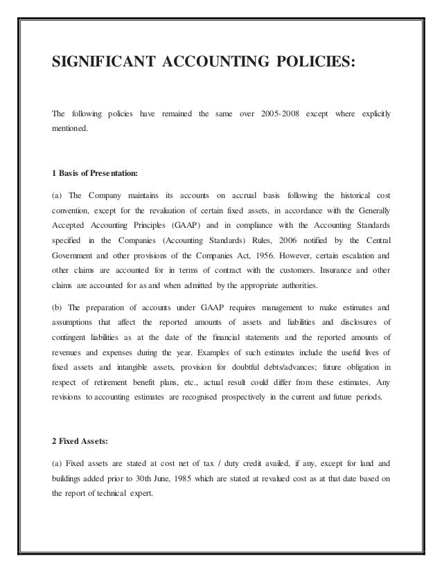 objectives of icici bank essays Free essay: psg college of arts and science coimbatore -14  preface  executive summery o research objectives  analysis of icici bank is made to  understand the positioning of the bank better: strengths 1.