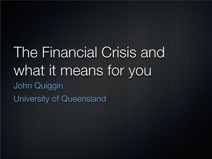 Financialcrisis0810