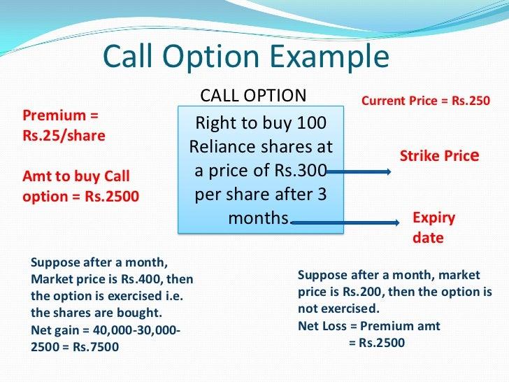 Las opciones sobre acciones se convierten en un gasto para la empresa