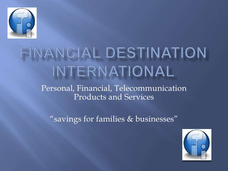 Traverus Travel Business Opportunity