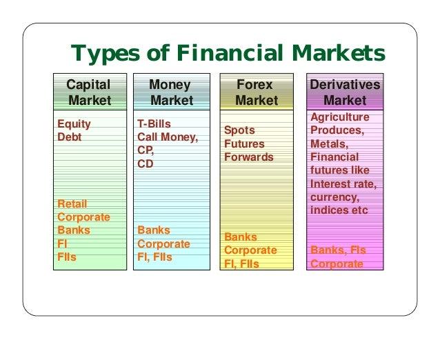 Forex trading information in marathi
