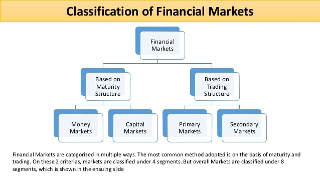 finacial terms and roles The financial management role of principals in section 21 schools in south durban, kwazulu-natal by ishara hansraj  the roles of principals now.