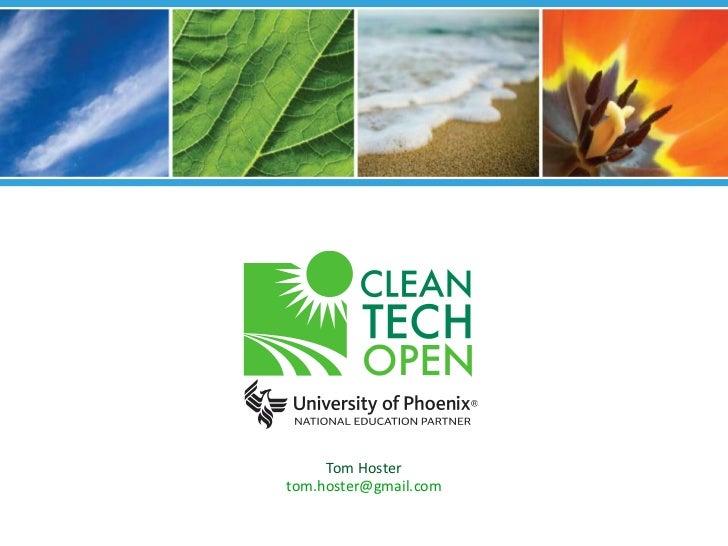 Financial_Model_Tom_hoster_cleantech_open_academy_2012